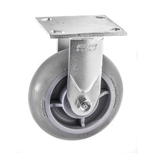 Gurney Casters