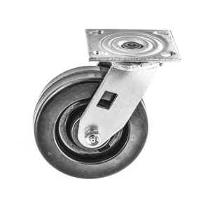 Easy Rolling Casters