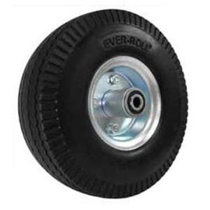 Microcellular Polyurethane Wheels